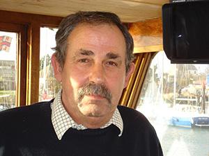 Paul-Carter