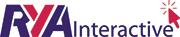rya-interactive-logo-