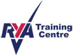 rya-logo