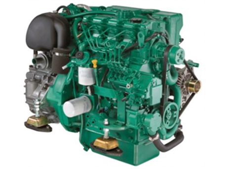 One-Day-Diesel-Engine-Course