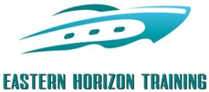 Eastern-Horizon-Training